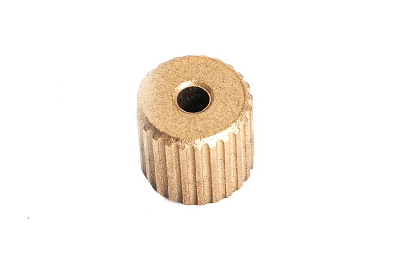 粉末冶金齿轮-温州粉末冶金厂家