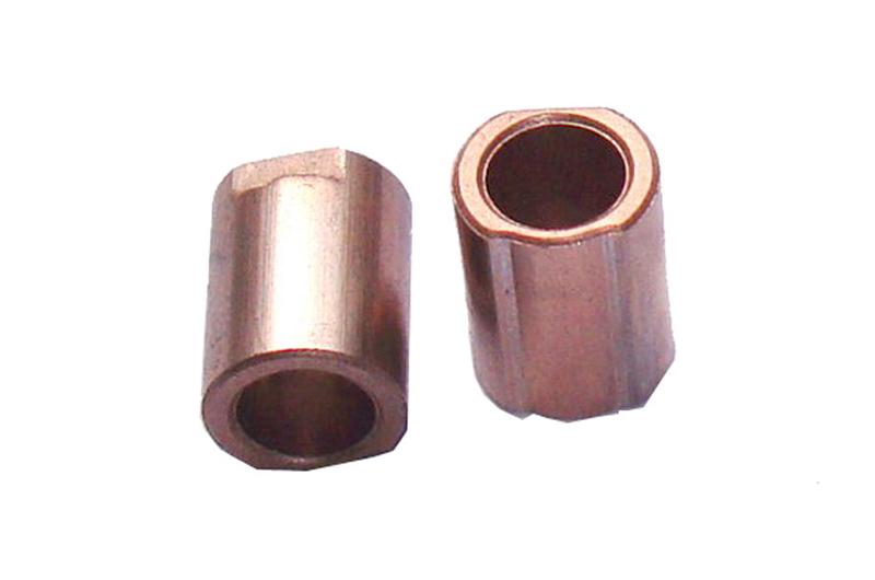 温州粉末冶金厂家制造-铁基粉末冶金